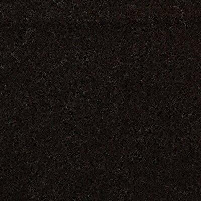Alpaca Wool Bed Cover  ( 140 X 240 Cm )
