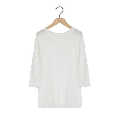 Reglan Sleeve Tunic