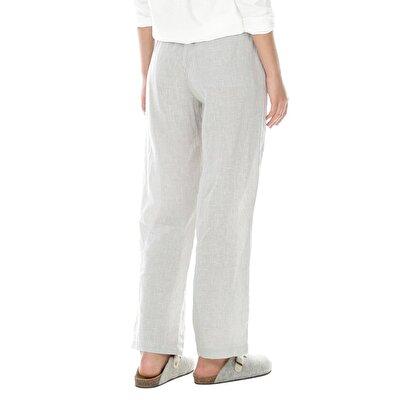 Classic Pyjama Bottom