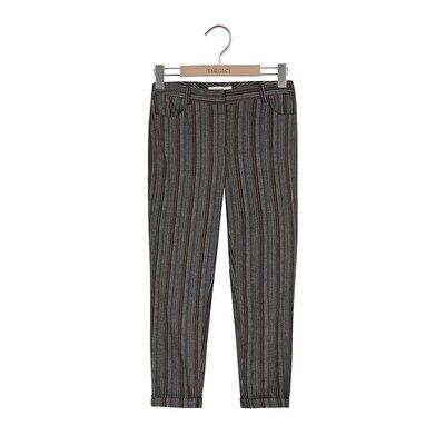 Resim 5 Cep Pantolon