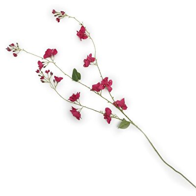 Picture of Artificial Flower (  135 Cm  )