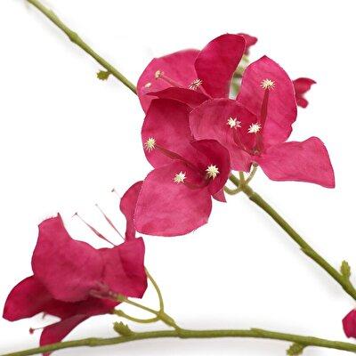 Resim Yapay Bitki ( 135 Cm )