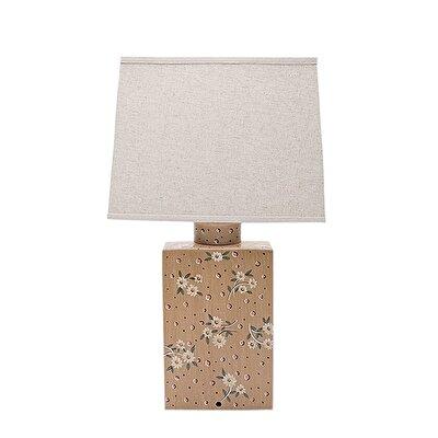 Handmade Ceramic Lampshade ( 61 X 18 Cm )