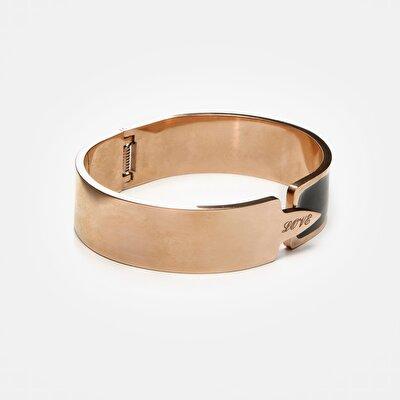 Picture of Bracelet
