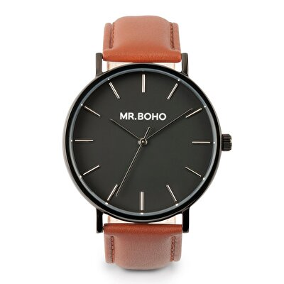Picture of Mr. Boho Watch