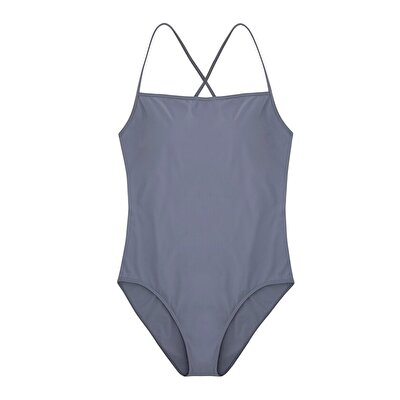 Picture of Basic Swimsuit