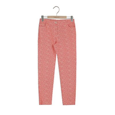 Picture of Classic 5 Pocket Pant