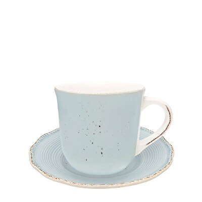 Picture of Handmade Cup (300 Cc)