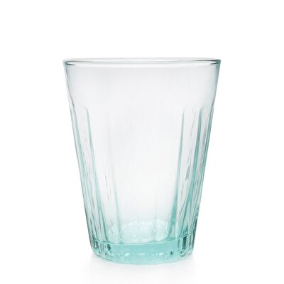 Picture of Water Glass (9x11  Cm)