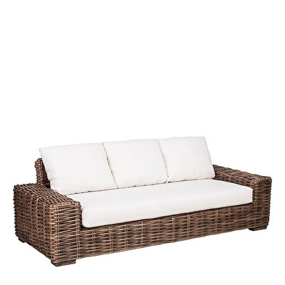 Picture of Rattan Armchair (70x90x217 Cm)