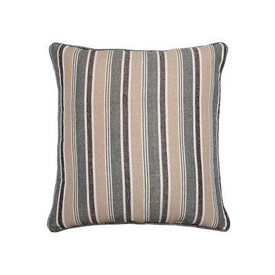 Resim Yastık ( 50 X 50 Cm )