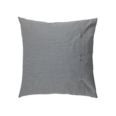 Picture of Pillow ( 60 X 60 Cm )