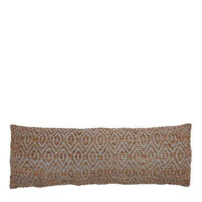 Cushion ( 35 X 100 Cm )
