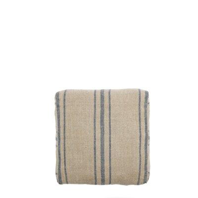 Cushion ( 50 X 50 X 10 Cm )