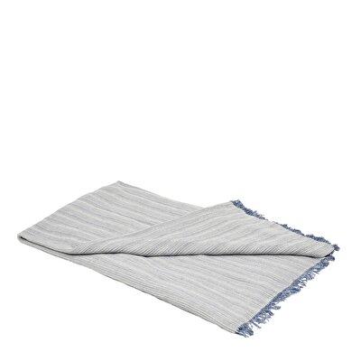 Picture of Bohem Bedspread ( 250 X 260 Cm )