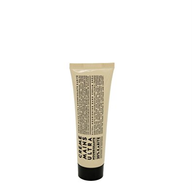 Hand Cream Karite -  030 ml