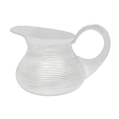 Picture of SilveR-Plated Jug (  12 X 19 Cm  )