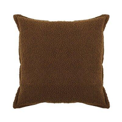 Pillow ( 50 X 50 Cm )