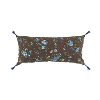 Pillow ( 35 X 75 Cm )