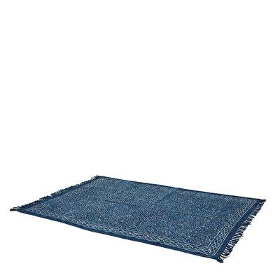 Picture of Printed Carpet ( 120 X 180 Cm )