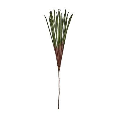 Resim Yapay Bitki ( 140 Cm )