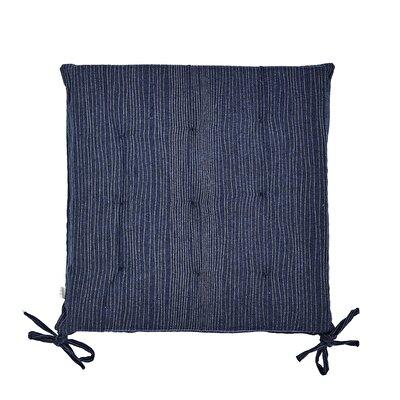 Kissen (45 x 45 cm)