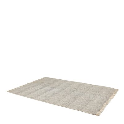 Cotton Rug ( 120 X 180 Cm )