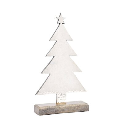 Picture of Tree Christmas Ornaments ( 16 X 28 Cm )
