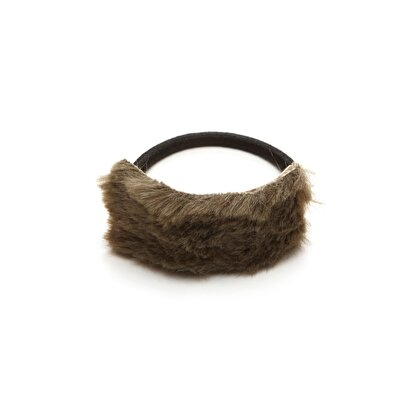 Picture of Hair Tie