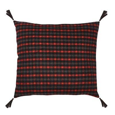 Resim Yastık ( 60 X 60 Cm )