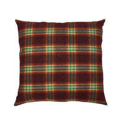 Yastık ( 60 X 60 Cm )