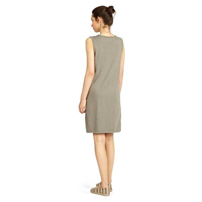 Picture of Tricot Dress