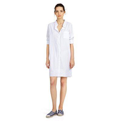 Shirt Nightdress