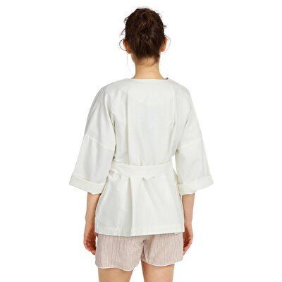 Picture of Short Robe