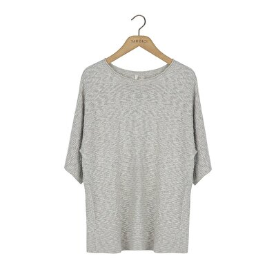 Picture of Loose Fit Knit