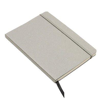 Notebook  ( 13 X 18 Cm )
