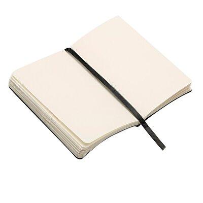 Notebook  ( 9 X 14 Cm )