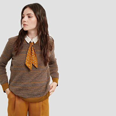 Picture of Long Sleeve Knitwear