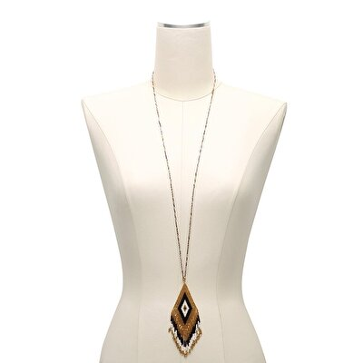 Picture of Necklaces