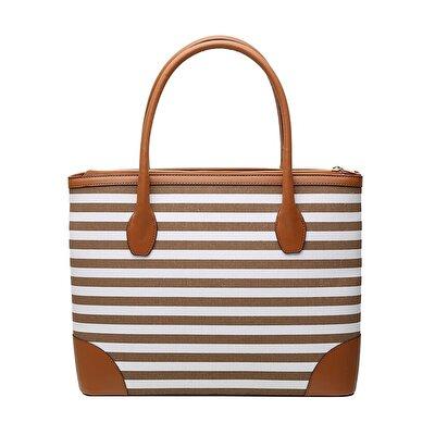 Picture of Fabric Handbag
