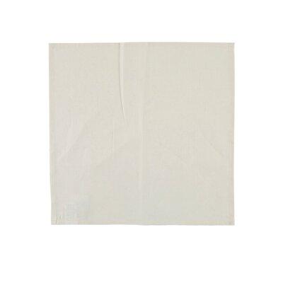 Picture of Napkin ( 45 X 45 Cm )