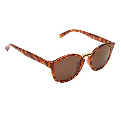 Mr. Boho Sunglasses