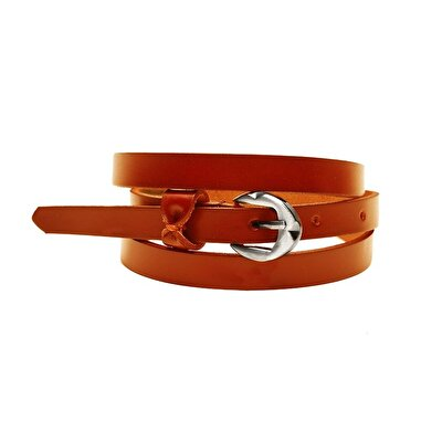 Picture of Belt With Tie
