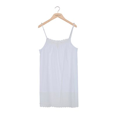 Picture of Brode Nightdress