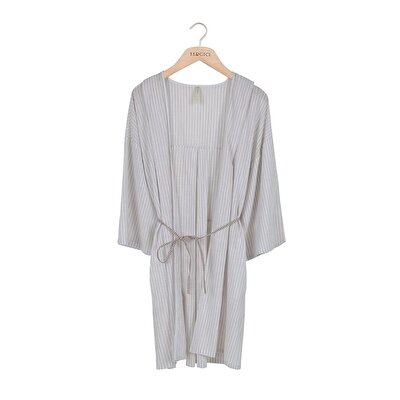 Picture of Long Robe