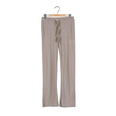 Picture of Knitted Pant