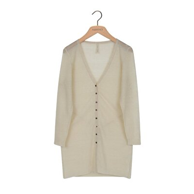 Picture of Fine Cardigan