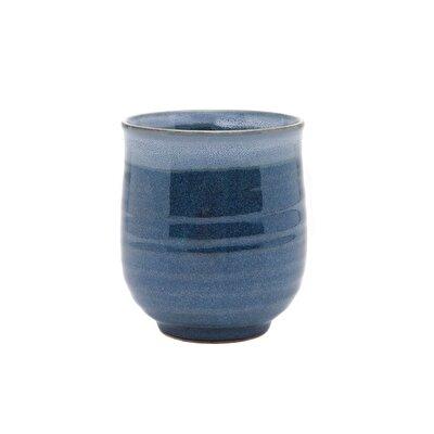 Picture of Handmade Ceramic Cup (8 X 9 Cm )