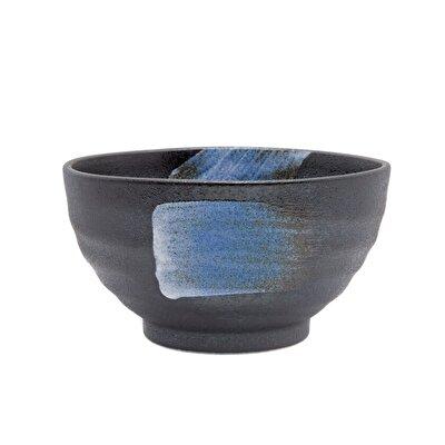 Picture of Handmade Ceramic Bowl ( 15 X 8 Cm )