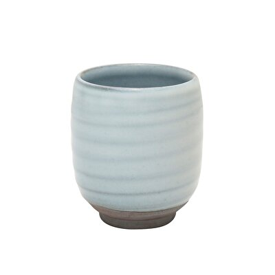 Picture of Handmade Ceramic Cup ( 8 X 9 Cm )